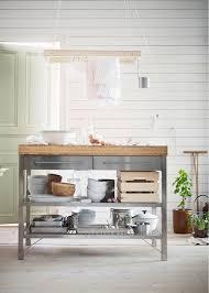 meuble d appoint cuisine ikea meuble d appoint cuisine ikea lertloy com