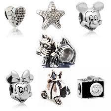 diy pandora charm bracelet images Wholesale jewelry china pandora bracelets pandora jewelry store jpg