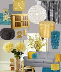 studio room divider home design inspiring studio apartment screen divider idea with