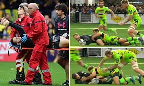 rugby union latest news results and world cup daily mail online