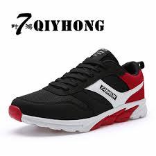 online get cheap designer shoes brands list aliexpress com