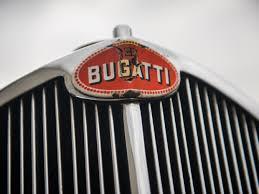 bugatti factory rm sotheby u0027s 1937 bugatti type 57s cabriolet by vanvooren