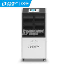 industrial dehumidifier price industrial dehumidifier price
