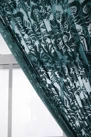 Damask Bedroom Decorating Ideas 107 Best I Damask Images On Pinterest Damask Bedroom