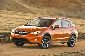 subaru crosstrek lifted 2013 subaru xv crosstrek specs and photos strongauto