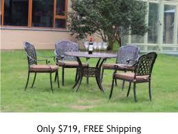 Outdoor Furniture Amazon by Best 25 Handmade Outdoor Furniture Ideas On Pinterest Handmade