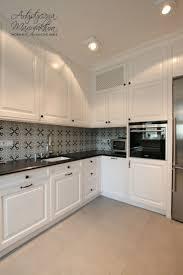 wooden furniture for kitchen 48 best kuchnie klasyczne angielskie traditional kitchen