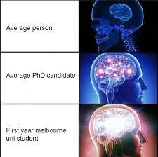 Uni Student Memes - melbourne uni memes added a new photo melbourne uni memes facebook