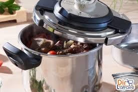 cuisine cocotte minute cocotte minute