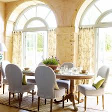 dining tables and chairs sale uk 6418