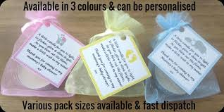 baby shower favor bags guest gifts for baby shower baby shower gift ideas