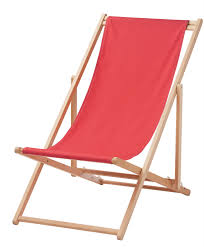 Replacement Straps For Outdoor Chairs Ikea Recalls Beach Chairs Due To Fall And Fingertip Amputation