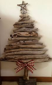 best 25 driftwood christmas tree ideas on pinterest driftwood