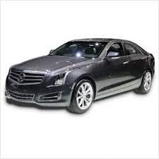 lease cadillac ats cadillac ats sedan leasing in dfw houston tx d m auto leasing