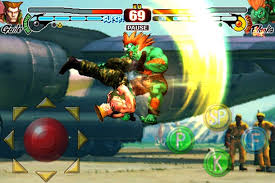 p2p apk kosandroid fighter iv v1 00 01 p2p android apk
