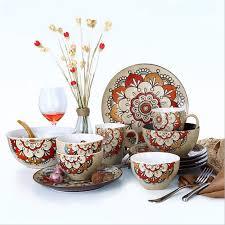 ceramic dinner set thesecretconsul com