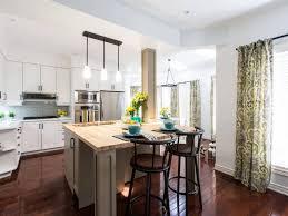 kitchen classy kitchen remodels ideas kitchen looking for kitchen kitchen style ideas 2016 bathroom