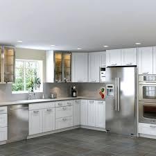 steel kitchen island kitchen island breakfast bar ikea petrun co