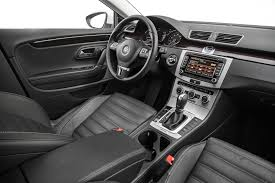 volkswagen suv 2015 interior 2015 volkswagen cc photos specs news radka car s blog
