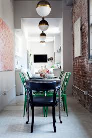 Small Space Dining Room Home Design 87 Stunning Narrow Dining Room Tables
