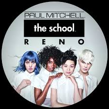 paul mitchell home paul mitchell the school reno home facebook