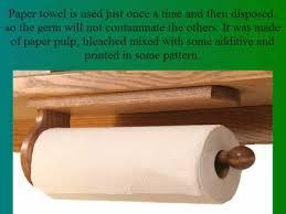 paper towel holder under cabinet mp4 youtube