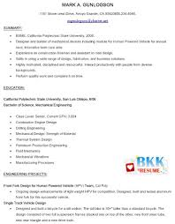 Construction Resume Sample Free by Esthetician Resume Example