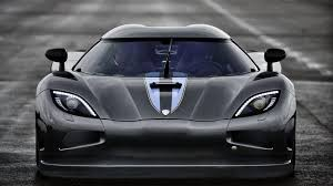 koenigsegg logo wallpaper free koenigsegg agera r image download high definiton wallpapers