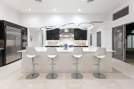 luminaires cuisines luminaires cuisines cuisine luminaires cuisines fonctionnalies