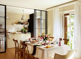 andreas dining room long valley 254 best dining room images on pinterest live home and dining room