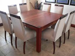 dinning 12 seater dining table square dining table dining table