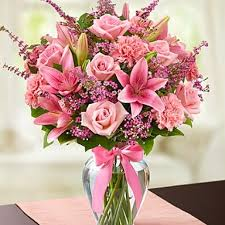 sacramento florist flower delivery by bouquet of elegance floral