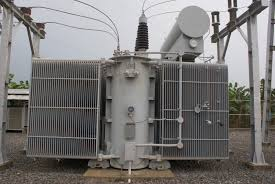 all about electrical distribution and power transformer tutorials