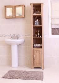 the 25 best oak bathroom furniture ideas on pinterest vanity