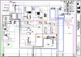 rack wiring diagram jay s stanley u0026 associates