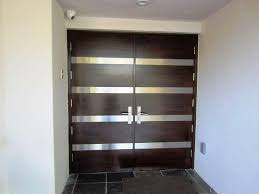 Front Doors For Home Modern Contemporary Entry Doors For Home U2014 Aio Contemporary Styles