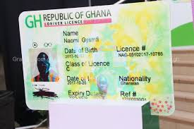 smart class online register new driver s licence vehicle registration card launched graphic