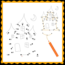 halloween sheets for kids u2013 fun for christmas