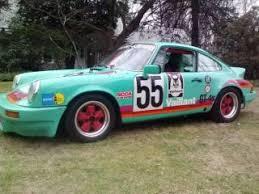 porsche 911 for sale craigslist found on craigslist anyone need a 1977 porsche 911 race car