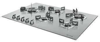 piano cottura vetro bianco best piano cottura vetro bianco pictures modern home design