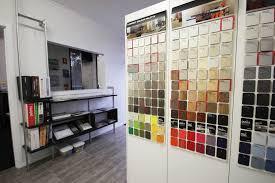kitchen renovation showroom kitchens melbourne williams cabinets