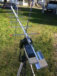 Radio Locator App Ka7fvv Amateur Satellite Information