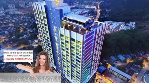 lexis penang location lexis suites penang bayan lepas malaysia photos u0026 price u0027 youtube