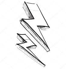 black bolt coloring pages virtren com