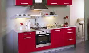 cuisiniste mulhouse cuisiniste mulhouse 100 images cuisine italienne meuble