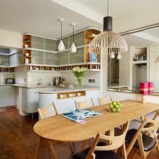 retro kitchen ideas retro kitchen ideas ideal home