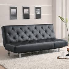 sofa bed black friday deals shop futons u0026 sofa beds at lowes com