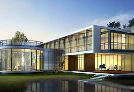 excellent the best modern house design perfect ideas 5404