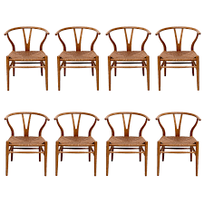 hans wegner elbow chair reproduction chair design hans wegner