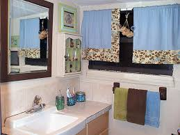 blue and brown bathroom ideas navy blue and brown bathroom home design and decorating
